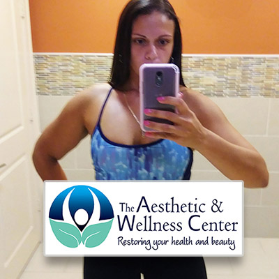 The Aesthetic and Wellness Center (TAWC)