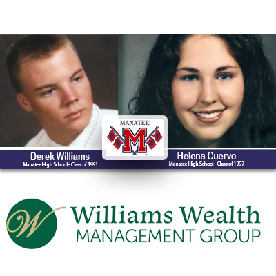 Williams Wealth Management Group